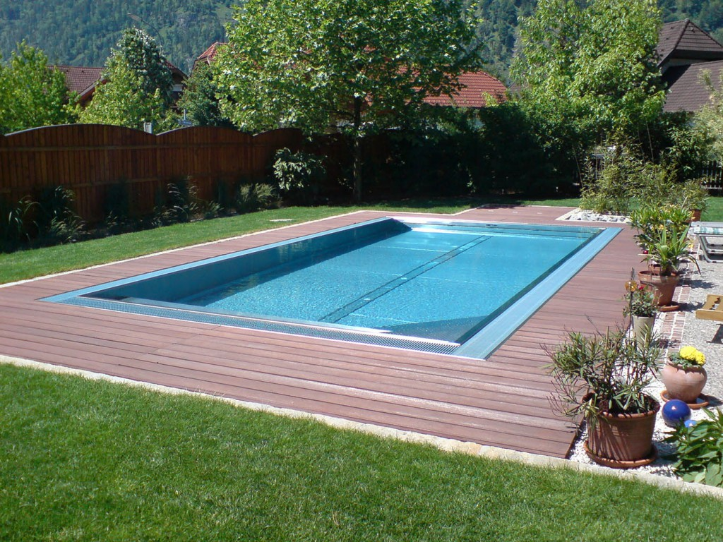 welcher pool fr den garten intex badepool easy set with welcher pool fr den garten with. Black Bedroom Furniture Sets. Home Design Ideas